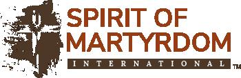 SOM International Logo